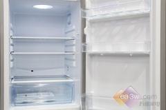 生活要有态度 帝度冰箱让爱持久保鲜
