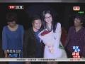视频-陈一冰电影院浪漫求婚 牵手英国美女留学生