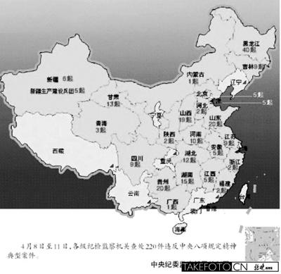 山西省晋中市太谷县国税局税源管理分局局长武志江因工作人员中午