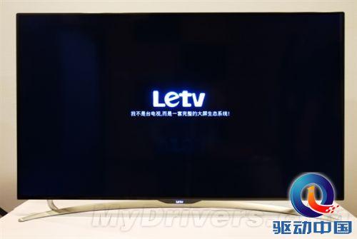 乐视tv手机版_乐视4K超级电视X50 Air开箱图曝光-搜狐滚动