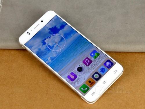 不学红米Note玩期货 能买到的8核手机荐-中国