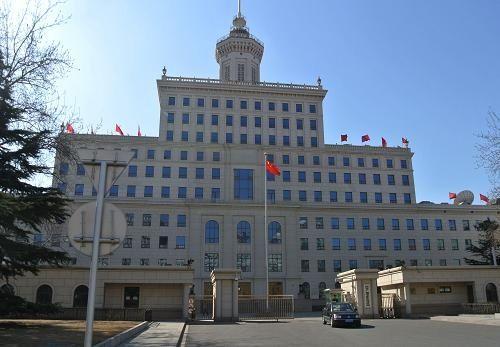 国家广电总局 资料图