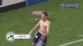 亚冠视频-墨尔本连续传递特洛伊西推射 恒大0-2