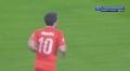 亚冠视频-米西胸部停球凌空轰重炮 贵州VS川崎