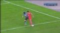 亚冠视频-悍将门前手球裁判未理会 贵州VS川崎