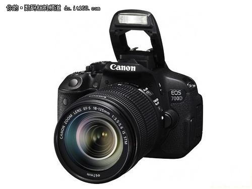 入门级单反攻略佳1200dv攻略价2888元相机湛江到厦门图片