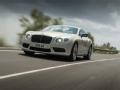 [海外新车]动力升级2014新款欧陆GT V8 S