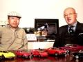 [汽车生活]《四万说车》老爷车在中国 下