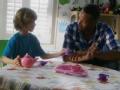 《艾伦秀第11季片花》S11E136 马龙与儿子打赌输25双运动鞋