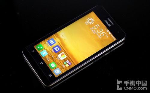 华硕ZenFone 5对比红米1S