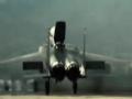 韩国曾下令F-15击落朝鲜米格-29