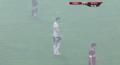 中超视频-米西胸部停球禁区内抽射 建业VS贵州