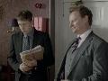 皇家律师 第二季第2集预告片