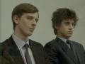 皇家律师 第二季第3集预告片