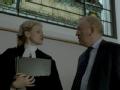 皇家律师 第二季第4集预告片