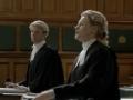 皇家律师 第二季第6集预告片