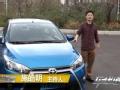 2014北京车展广州电视台特别栏目车华道2