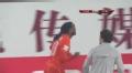 中超视频-洛维包抄门前抢点捅射 国安0-2鲁能
