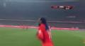 中超视频-洛维单刀球轻巧挑射得手 国安0-3鲁能