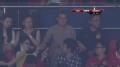 中超视频-恒大小球迷索签名 迪亚曼蒂慷慨赠送