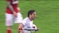 中超视频-刘健手球送点哈蒂布罚进 恒大2-1绿地