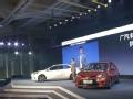 2014北京车展:广州台特别节目-丰田雷凌
