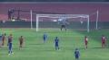 中超视频-阿多造点球布鲁诺罚进 阿尔滨1-0东亚