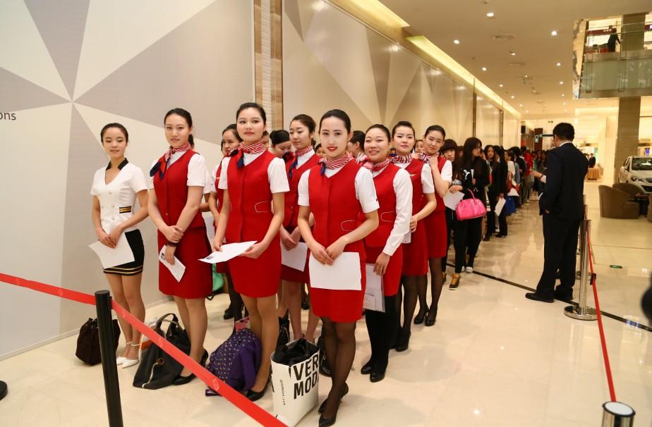 活动已有北京50所高校校园支持,其中包含:北京理工大学,中国传媒大学,北京电影学院,中国人民大学,北京外国语大学,北京师范大学,北京航空航天大学等。