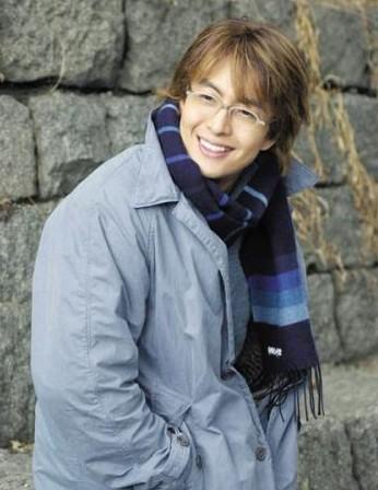 裴勇俊的公司_裴勇俊将亮相中国节目 首次与徒弟金秀贤同台-韩娱频道