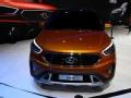 2014北京车展原创视频:全新北京现代ix25