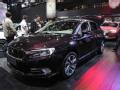 2014北京车展原创视频:法国贵族 DS 5LS