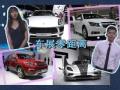 2014北京车展:车展零距离-全新车详解篇