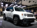 2014北京车展原创视频:个性 Jeep自由侠