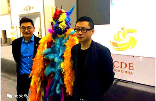 太组图南飞创博CCTV新闻联播报道(火鸟)吉安市喷绘v组图公司招聘