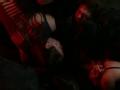 《真爱如血》最终季首支预告片