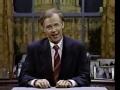 《周六夜现场片花》S16E05 (老)布什总统