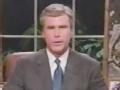 《周六夜现场片花》S26E14 (小)布什总统