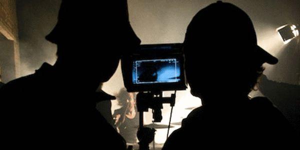 跨国电影合拍正变得越来越流行,但真正靠谱的项目却很少。