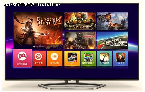 tcl电视质量怎么样_tcl电视和乐视电视哪个好_tcl电视的卖点