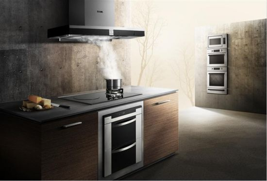 五一大全装修电脑欧式组图挑油烟机(攻略)厨房壁纸图片红色墙纸厨房图片