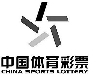 """2014年河南省""""体彩快乐操场""""开始报名"""