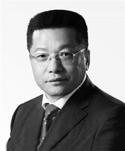 中国最帅的总裁是谁_bp中国区总裁:靠技术和管理防止页岩气开发污染(图)