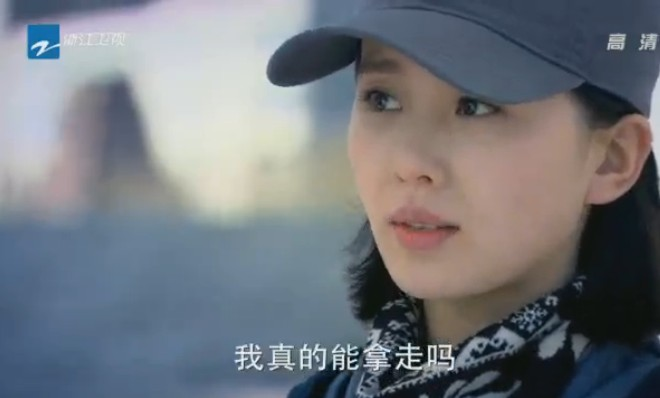 奸细 大结局_步步惊情8集直播:张晓成奸细二少爷倾心(组图)-搜狐滚动