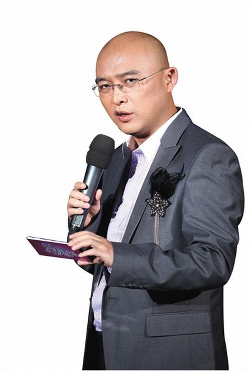 孟非在江苏�9�:c9/c_江苏卫视否认孟非辞职:谣言起于制播分离改革