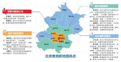 制图:中国教育报 王萌萌