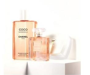 活力迸发的柑橘,为茉莉和玫瑰香调带来清澈澄透的核心质感。广藿香和香根草的质朴气息,强调出香氛结构的纤巧细腻。可可小姐香水系列感性而又迷人,在纯粹的优雅中带着一丝勇敢和率性。