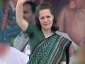 印度大选谁执牛耳