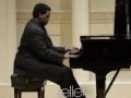 《艾伦秀第11季片花》S11E144 钢琴天才卡内基演出曾睡桥洞