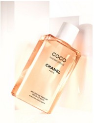 CHANEL可可小姐香水 体验前所未有的感官享受
