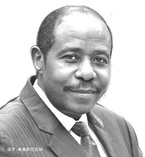 卢旺达大饭店_《卢旺达饭店》的谎言:难民曝主人公是卑鄙小人(2)-搜狐